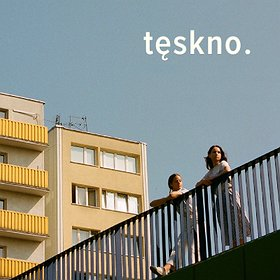 Pop / Rock: Tęskno - Wrocław