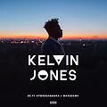 Koncerty: Kelvin Jones, Warszawa