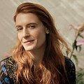 Concerts: Florence and the Machine, Łódź