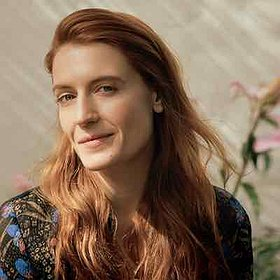 Koncerty : Florence and the Machine