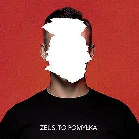 Hip Hop / Reggae: Zeus - Legnica - koncert z nową płytą!