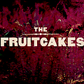 The Fruitcakes