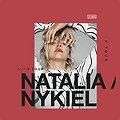 NATALIA NYKIEL V TOUR - Łódź