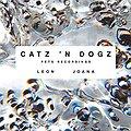 Imprezy: Catz 'n Dogz , Poznań