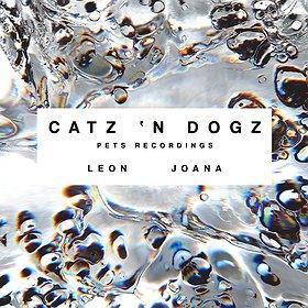 Imprezy: Catz 'n Dogz