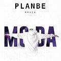 PlanBe w Poznaniu - koncert premierowy