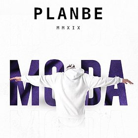 Bilety na PlanBe w Poznaniu - koncert premierowy