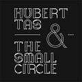 Hubert Tas & The Small Circle - koncert b4 Good Vibe Festival