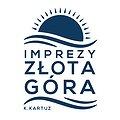 Koncerty: Disco Piknik Złota Góra, Brodnica Góra