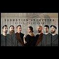 Koncerty: Submotion Orchestra, Warszawa