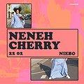 Koncerty: Neneh Cherry, Warszawa