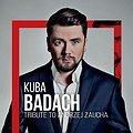 Koncerty: Kuba Badach - Tribute to Andrzej Zaucha, Toruń