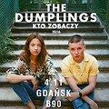 Koncerty: The Dumplings, Gdańsk
