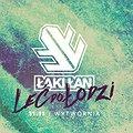 Koncerty: ŁĄKI ŁAN LEĆ TOUR, Łódź