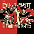 Koncerty: Billy Talent, Poznań