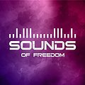 Imprezy: Sounds of Freedom, Jarocin