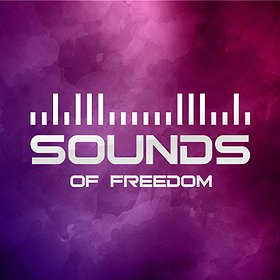 Imprezy: Sounds of Freedom