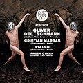 Concerts: Oliver Deutschmann, Sopot
