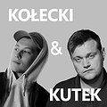 Scena komediowa prezentuje: Tomek Kołecki i Michał Kutek