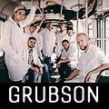 GrubSon z nową płytą - Gatunek L