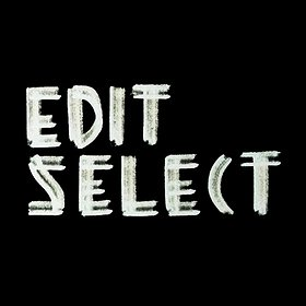 Events: Edit Select - Gdynia