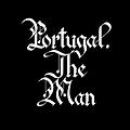 Koncerty: Portugal. The Man, Warszawa
