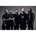 Koncerty: Bury Tomorrow - Poznań, Poznań