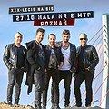 Concerts: IRA: XXX-lecie na bis, Poznań