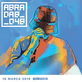 Hip Hop / Reggae: ABRADAB