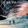 CYKADA / 26.09 / POZNAŃ
