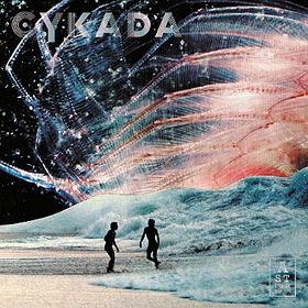 Jazz: CYKADA / 26.09 / POZNAŃ