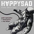 Koncerty: Happysad, Poznań