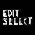 Imprezy: Edit Select - Poznań, Poznań