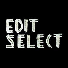 Edit Select - Poznań