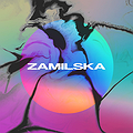 Zamilska | TAMA