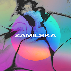 Muzyka klubowa: Zamilska | TAMA