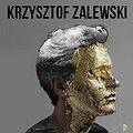 Koncerty: Krzysztof Zalewski, Warszawa