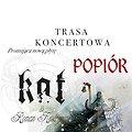 KAT & R.Kostrzewski 'Trasa Popiór' - Gdańsk