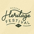 Heritage Festival 2019