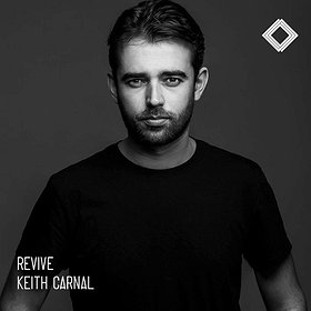 Muzyka klubowa: Revive 1 Year Anniversary - Keith Carnal