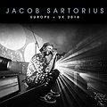 Koncerty: Jacob Sartorius, Warszawa