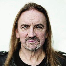 Koncerty: Marek Piekarczyk Akustycznie