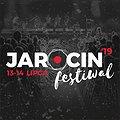 Festiwale: Jarocin Festiwal '19, Jarocin