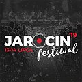 Jarocin Festiwal '19