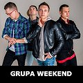 Koncerty: Grupa Weekend, Łódź