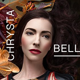 Concerts: Chrysta Bell