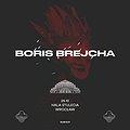 Hala Stulecia: Boris Brejcha
