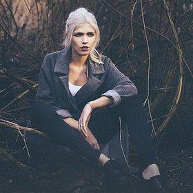Koncerty: Daria Zawiałow