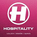 Muzyka klubowa: Hospitality, Kraków