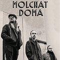 Molchat Doma & Agressiva69 - Poznań